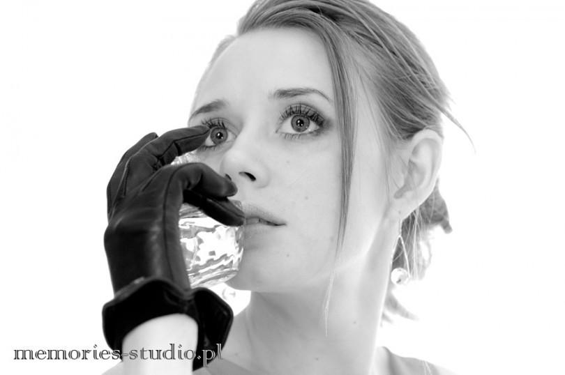 Memories Studio # sesja indywidualna Ewelina (29)