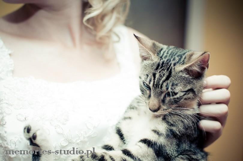 Memories Studio # fotografia ślubna # sesja Plenerowa (4)