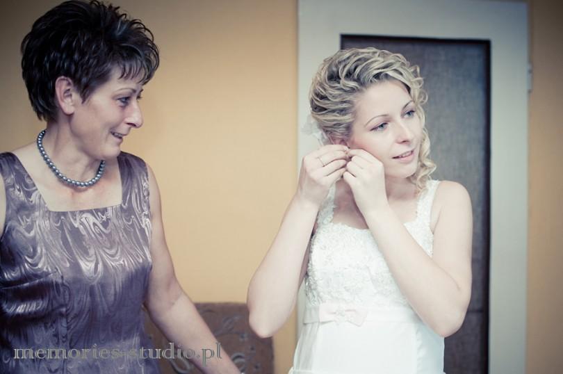 Memories Studio # fotografia ślubna # sesja Plenerowa (5)