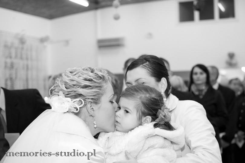 Memories Studio # fotografia ślubna # sesja Plenerowa (10)