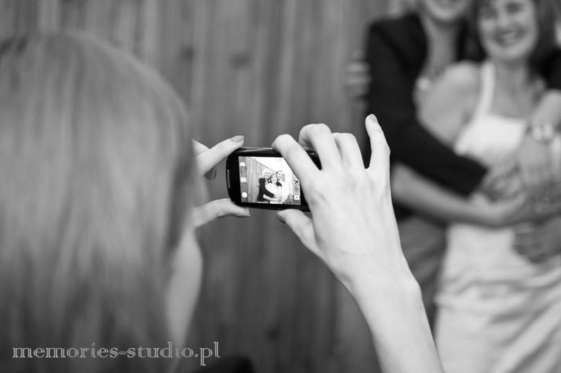 Memories Studio # fotografia ślubna # sesja Plenerowa (17)