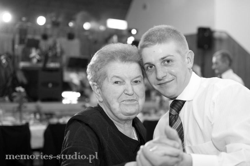 Memories Studio # fotografia ślubna # sesja Plenerowa (21)
