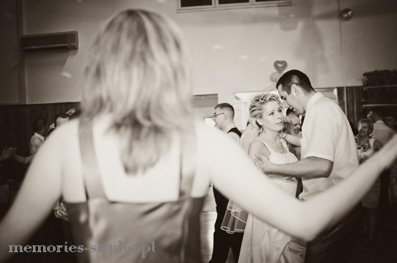 Memories Studio # fotografia ślubna # sesja Plenerowa (27)