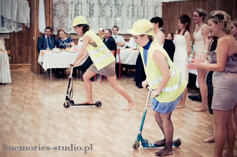 Memories Studio # fotografia ślubna # sesja Plenerowa (39)