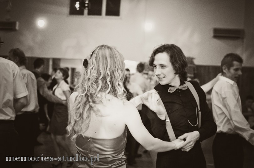 Memories Studio # fotografia ślubna # sesja Plenerowa (44)