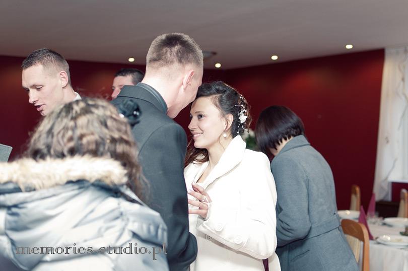 Memories Studio # fotografia ślubna # Agata i Marek (4)