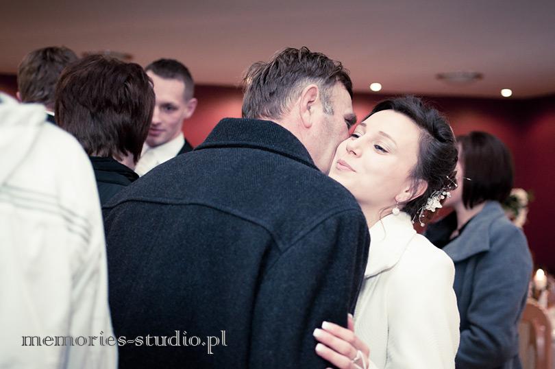 Memories Studio # fotografia ślubna # Agata i Marek (6)
