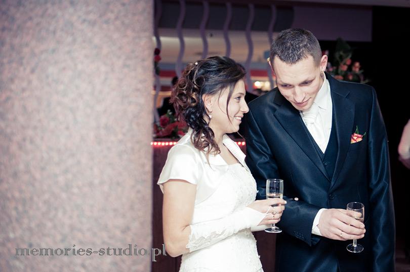 Memories Studio # fotografia ślubna # Agata i Marek (7)