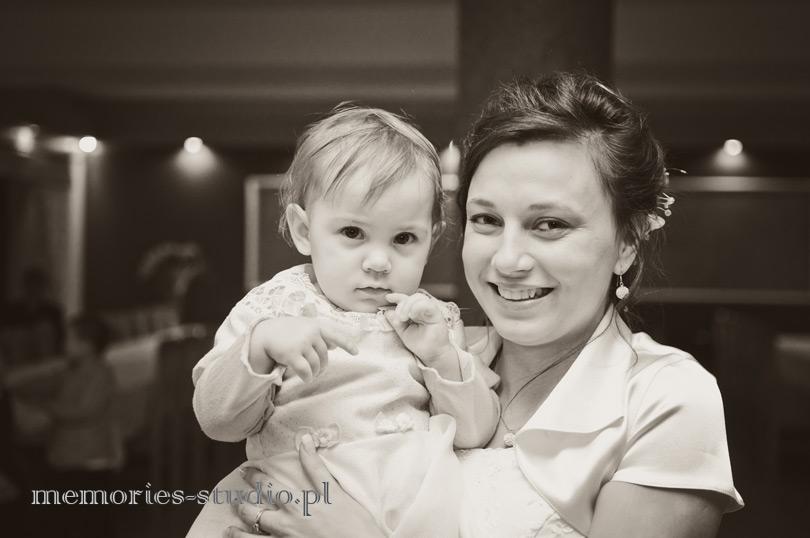 Memories Studio # fotografia ślubna # Agata i Marek (18)
