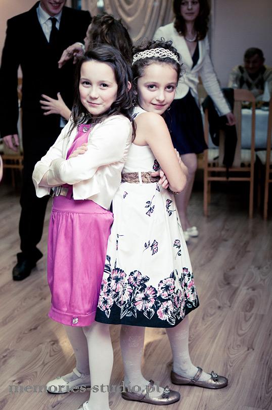 Memories Studio # fotografia ślubna # Agata i Marek (21)