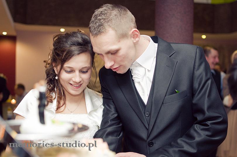 Memories Studio # fotografia ślubna # Agata i Marek (25)