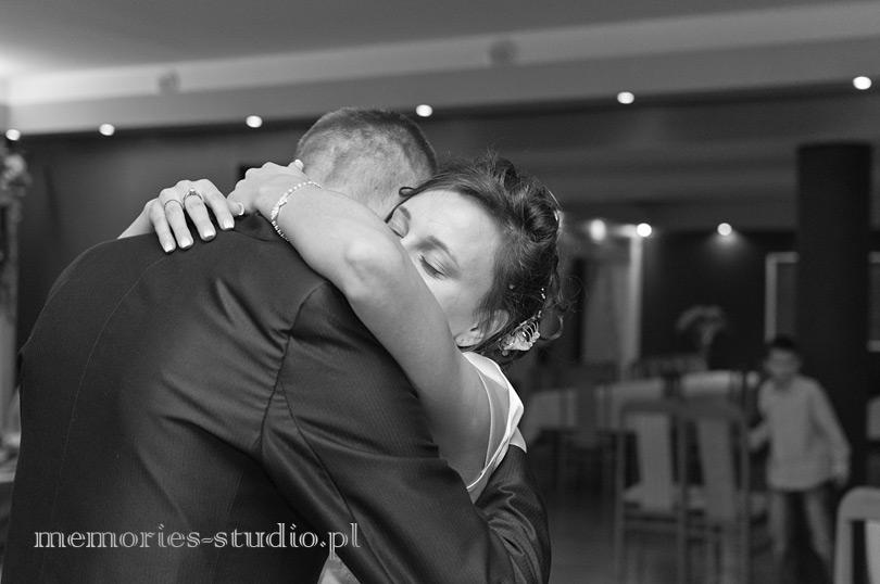Memories Studio # fotografia ślubna # Agata i Marek (32)