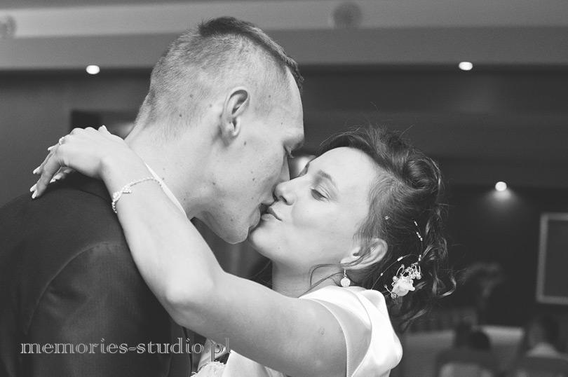 Memories Studio # fotografia ślubna # Agata i Marek (35)