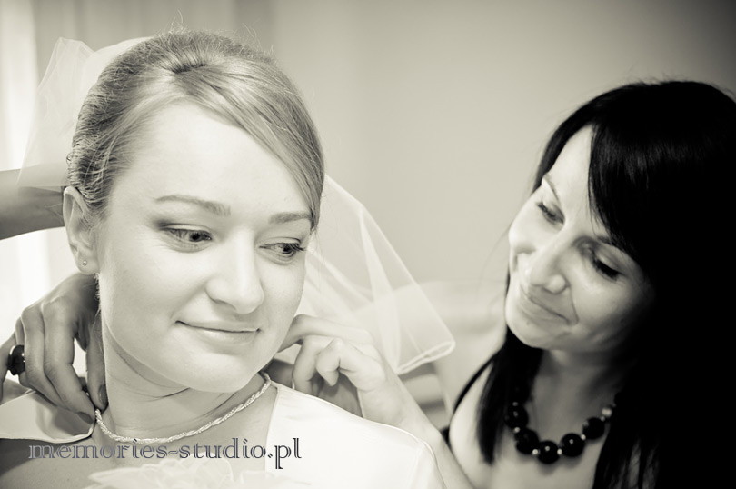 Memories Studio # fotografia ślubna # Ania i Damian (3)