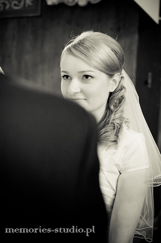 Memories Studio # fotografia ślubna # Ania i Damian (8)