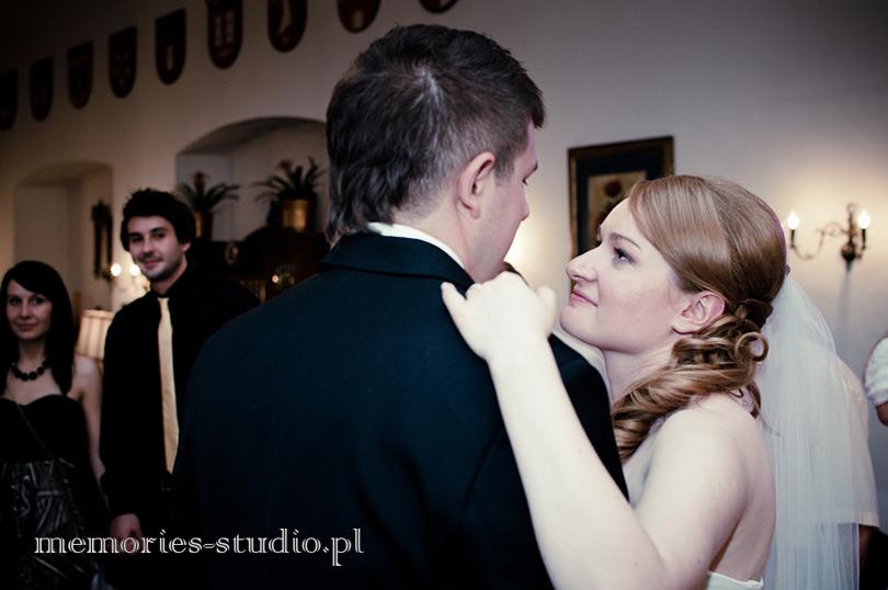 Memories Studio # fotografia ślubna # Ania i Damian (11)