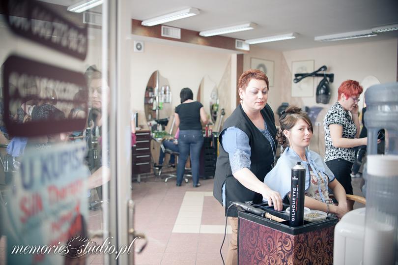 Memories Studio # Make-up from Studio Sun (3)