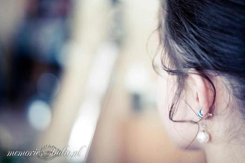Memories Studio # Make-up from Studio Sun (4)