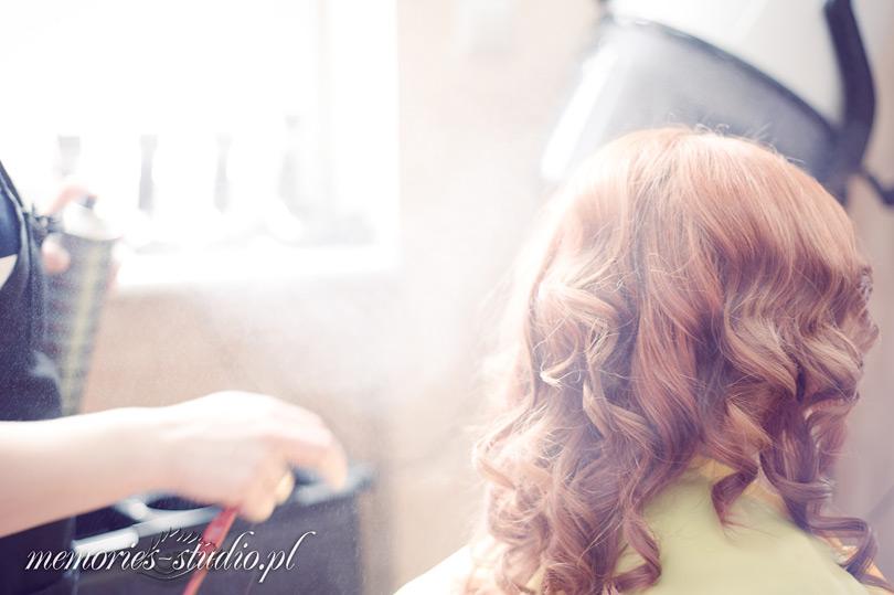 Memories Studio # Make-up from Studio Sun (5)