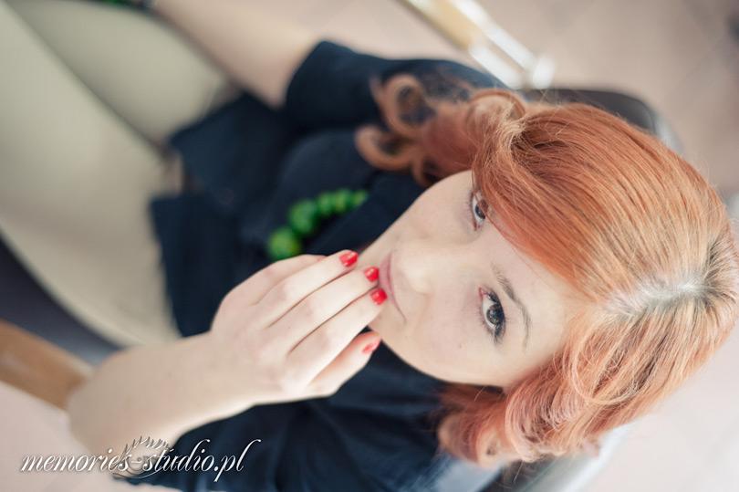 Memories Studio # Make-up from Studio Sun (7)