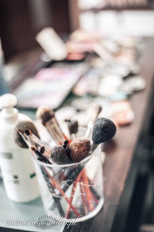 Memories Studio # Make-up from Studio Sun (8)