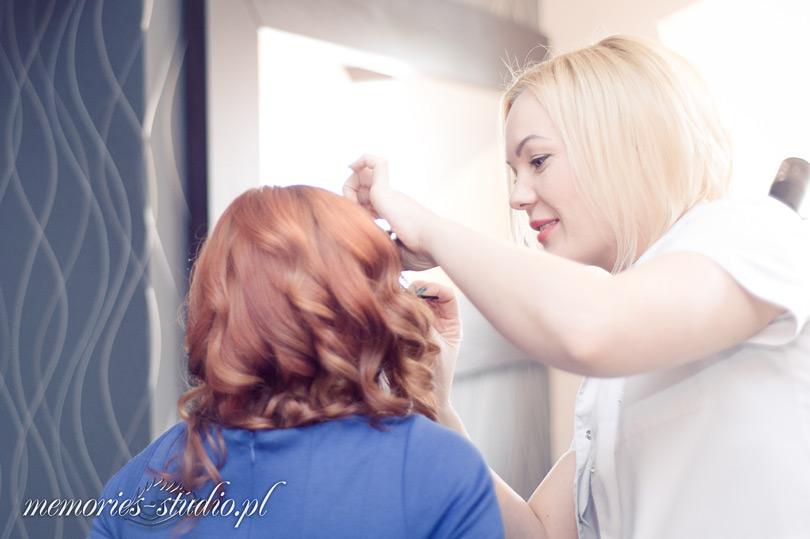Memories Studio # Make-up from Studio Sun (9)