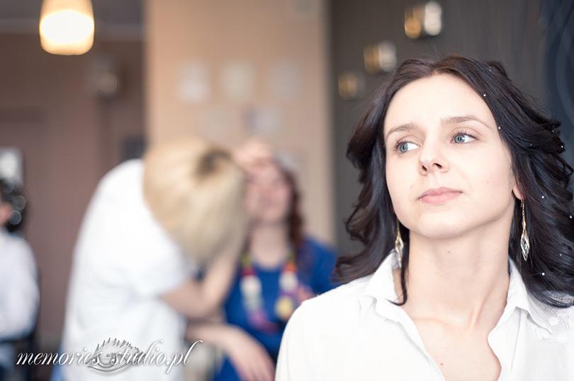 Memories Studio # Make-up from Studio Sun (11)