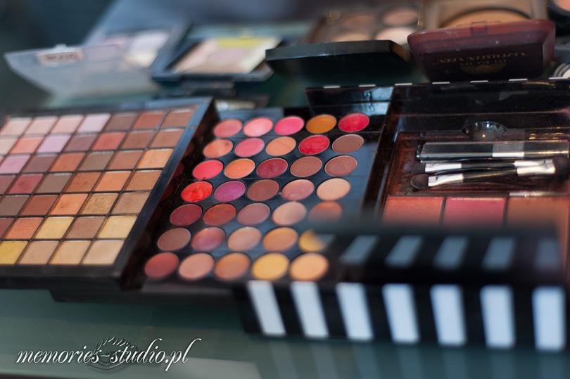 Memories Studio # Make-up from Studio Sun (12)