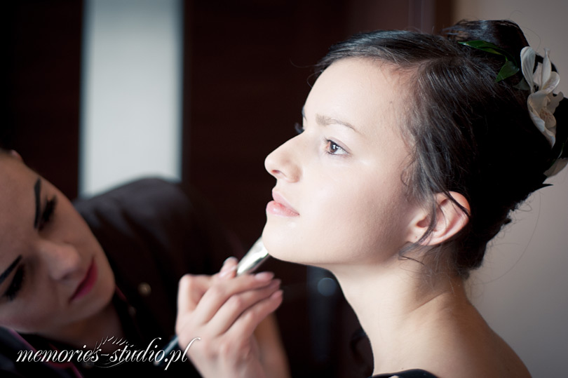 Memories Studio # Make-up from Studio Sun (13)