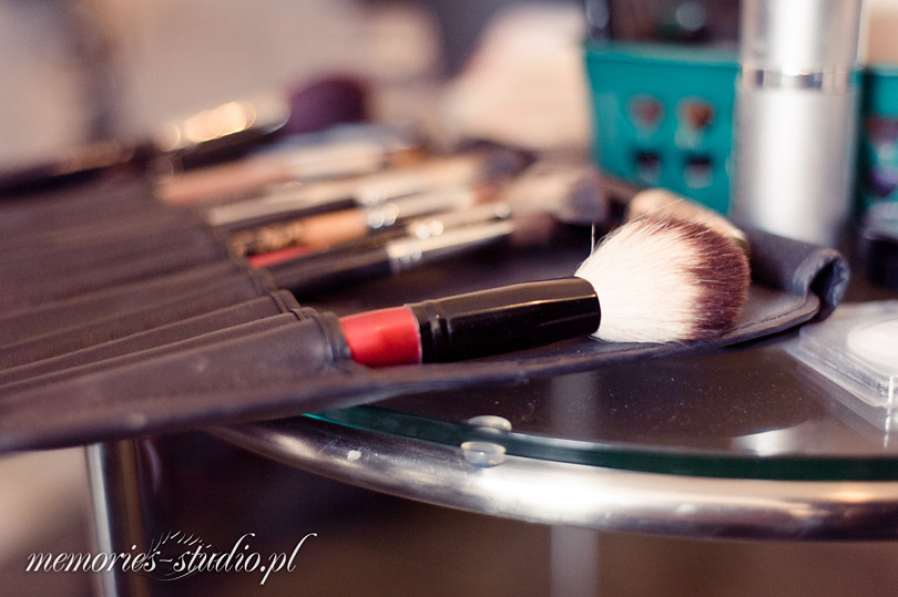 Memories Studio # Make-up from Studio Sun (14)
