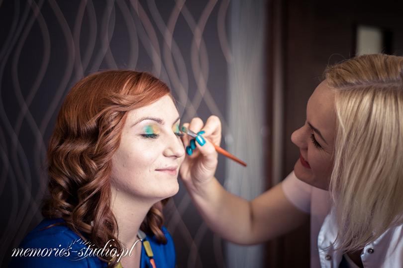 Memories Studio # Make-up from Studio Sun (16)