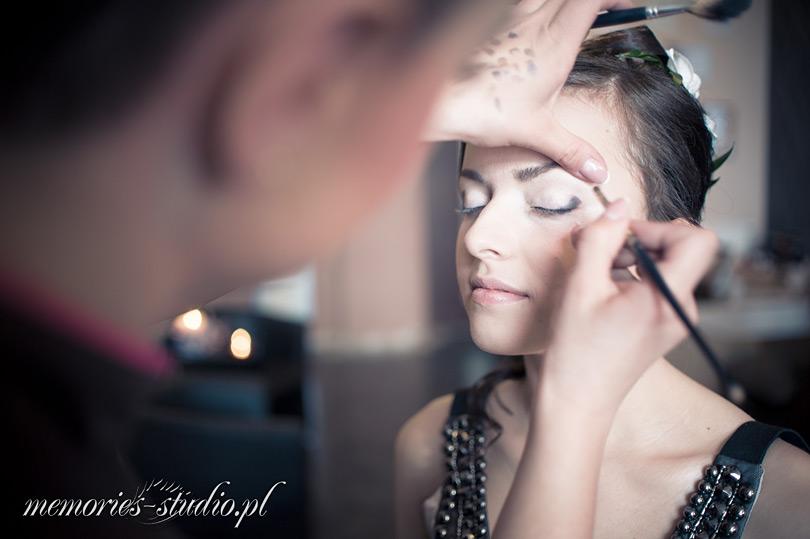 Memories Studio # Make-up from Studio Sun (21)