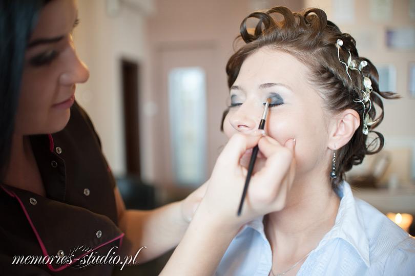 Memories Studio # Make-up from Studio Sun (22)