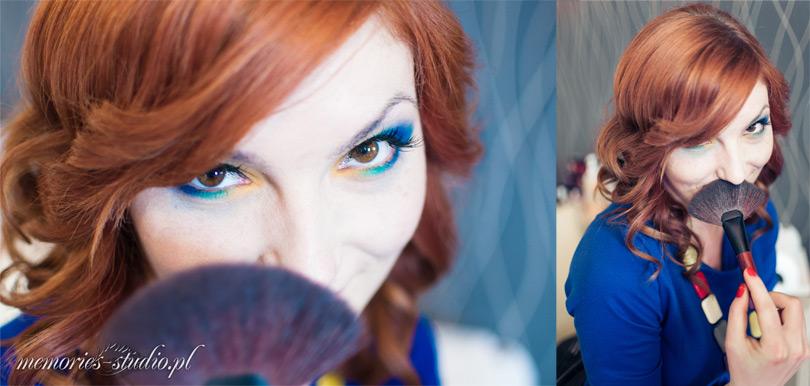 Memories Studio # Make-up from Studio Sun (26)