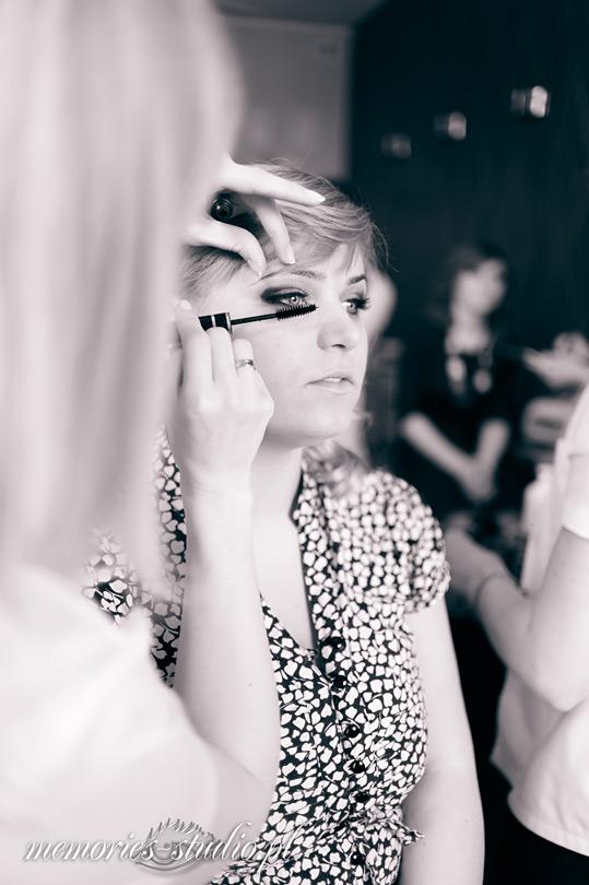 Memories Studio # Make-up from Studio Sun (27)