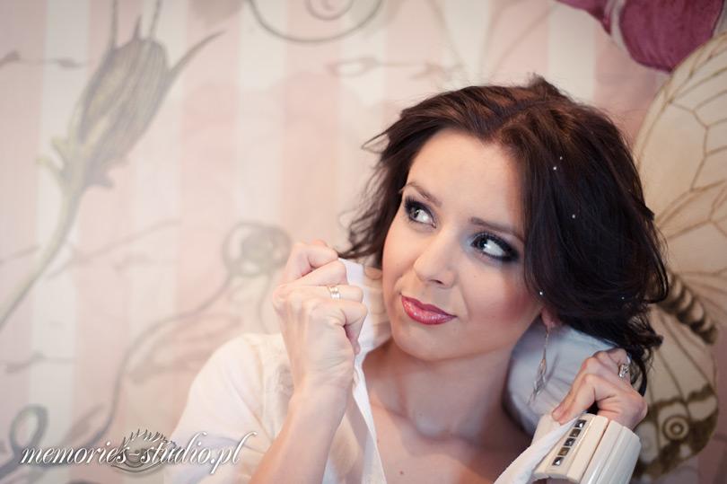 Memories Studio # Make-up from Studio Sun (29)