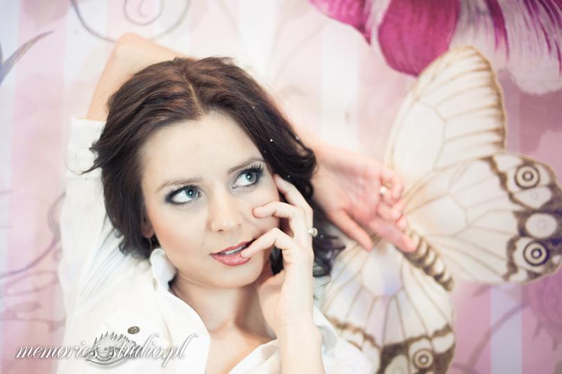 Memories Studio # Make-up from Studio Sun (30)