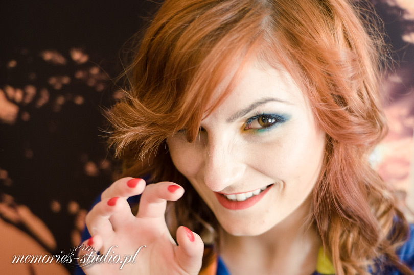 Memories Studio # Make-up from Studio Sun (31)