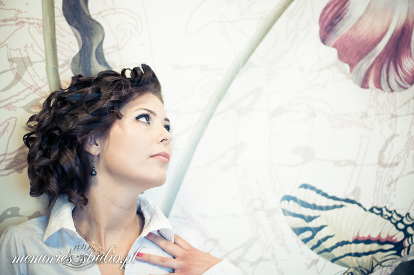 Memories Studio # Make-up from Studio Sun (37)