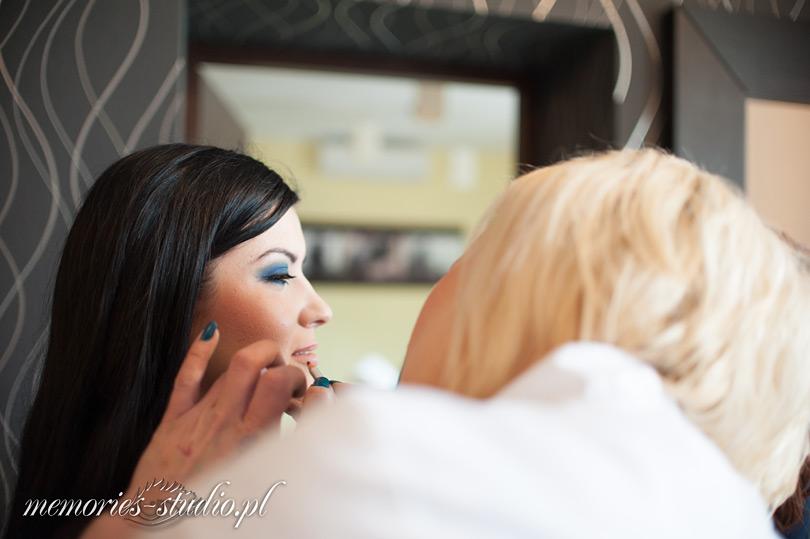 Memories Studio # Make-up from Studio Sun (51)