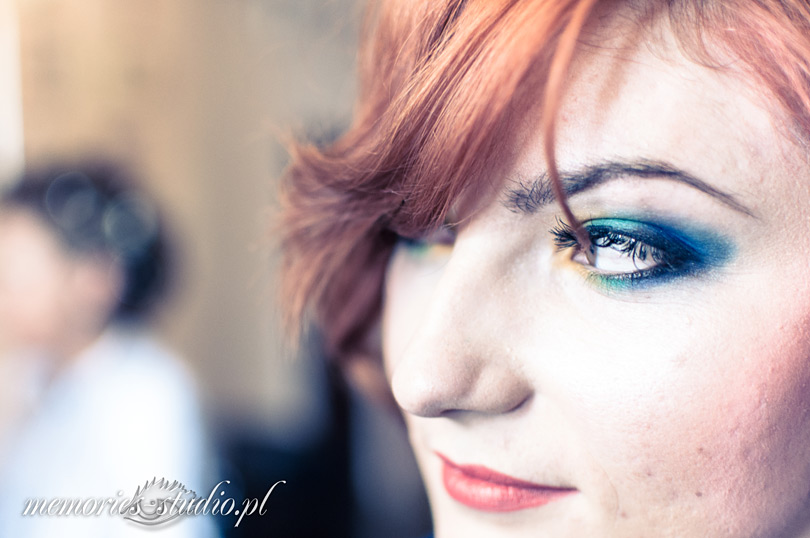 Memories Studio # Make-up from Studio Sun (53)