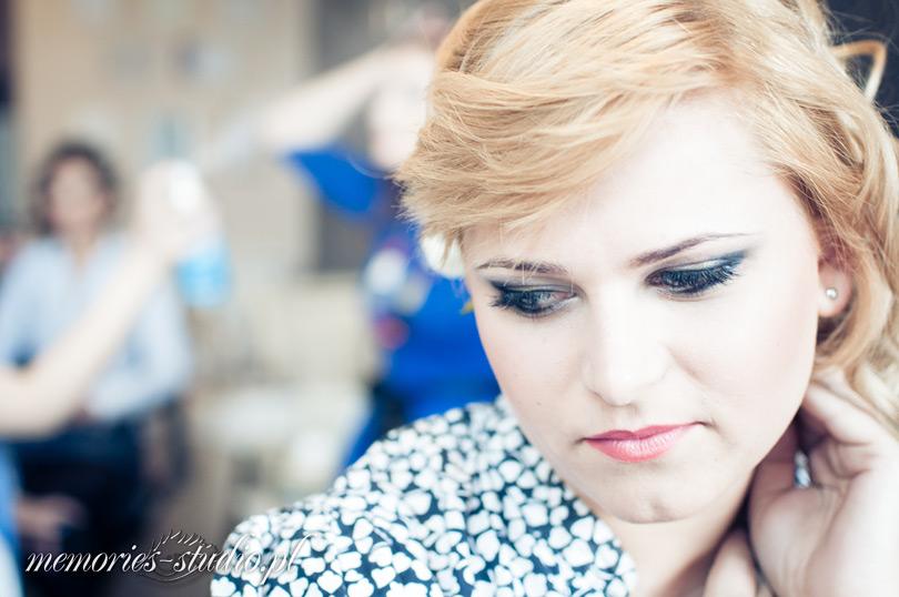 Memories Studio # Make-up from Studio Sun (54)