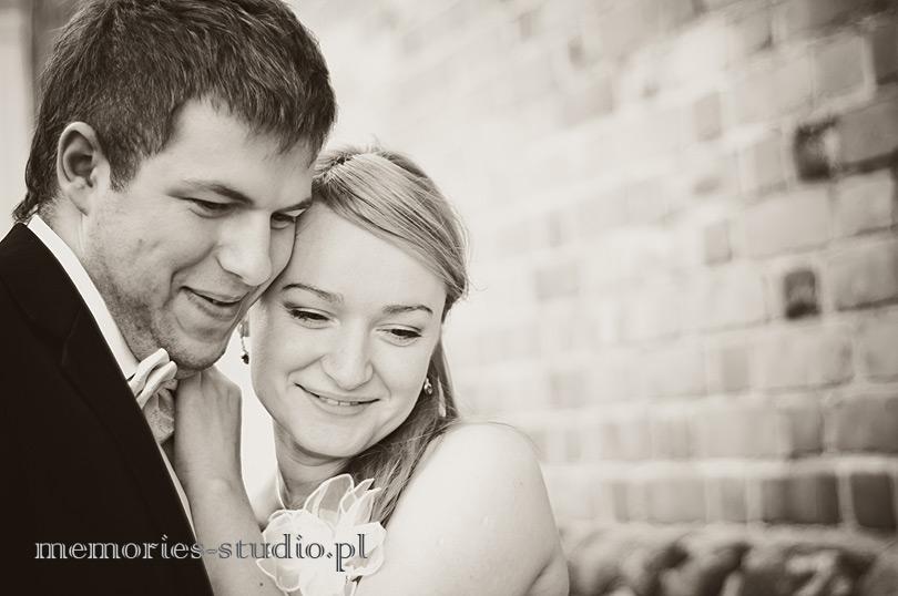 Memories Studio # fotografia ślubna # Ania i Damian (24)