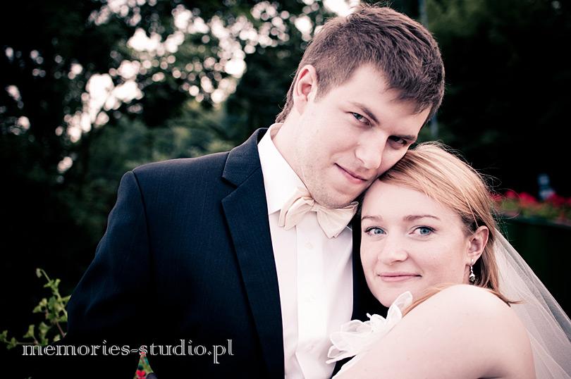 Memories Studio # fotografia ślubna # Ania i Damian (28)