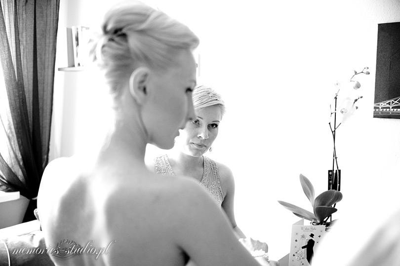 Memories Studio # fotografia ślubna # Ania i Tomek (7)
