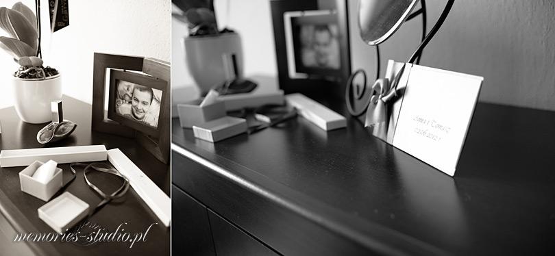 Memories Studio # fotografia ślubna # Ania i Tomek (10)
