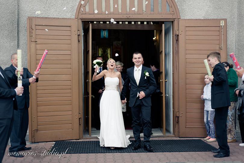 Memories Studio # fotografia ślubna # Ania i Tomek (29)
