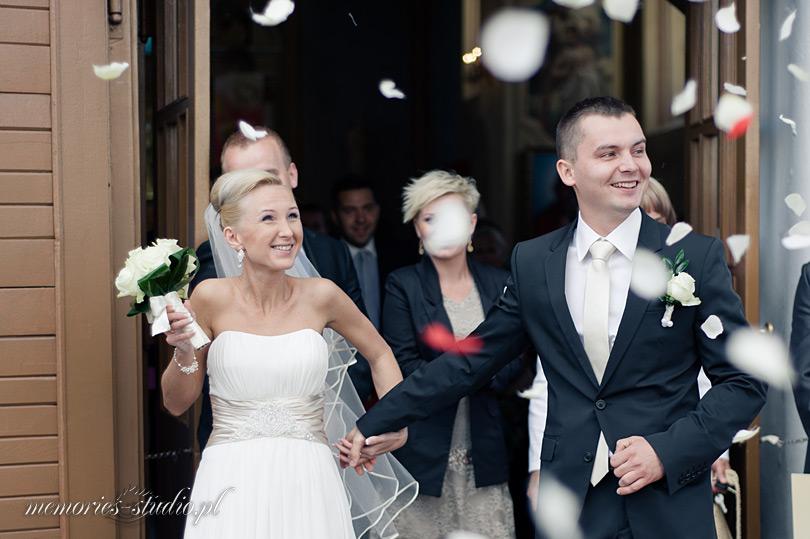 Memories Studio # fotografia ślubna # Ania i Tomek (30)
