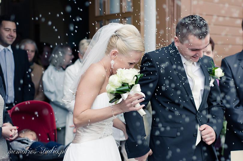 Memories Studio # fotografia ślubna # Ania i Tomek (32)
