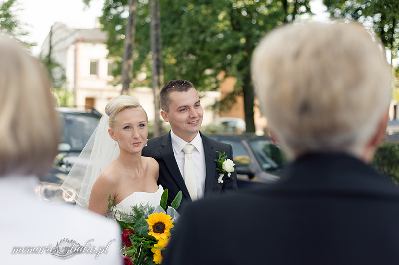 Memories Studio # fotografia ślubna # Ania i Tomek (35)